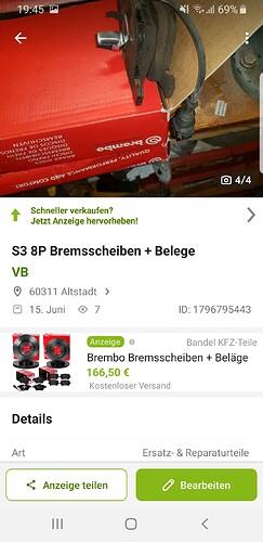 Screenshot_20210627-194502_eBay Kleinanzeigen
