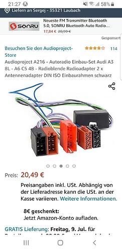Screenshot_20210706-212744_Samsung Internet