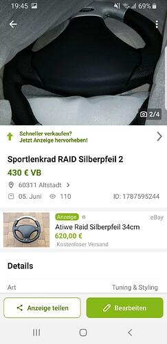 Screenshot_20210627-194517_eBay Kleinanzeigen