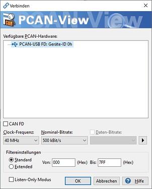 PCAN-View_VerbindenEinstellungen