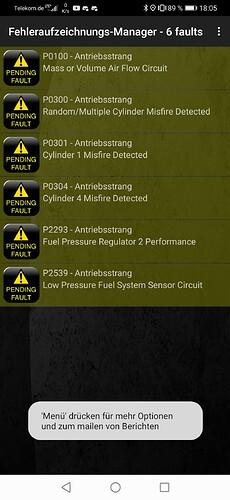 Screenshot_20210124_180513_org.prowl.torque