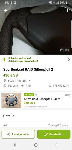 Screenshot_20210627-194521_eBay Kleinanzeigen