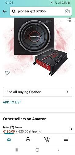 Screenshot_20210731-010626_Amazon Shopping