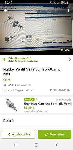 Screenshot_20210627-194441_eBay Kleinanzeigen