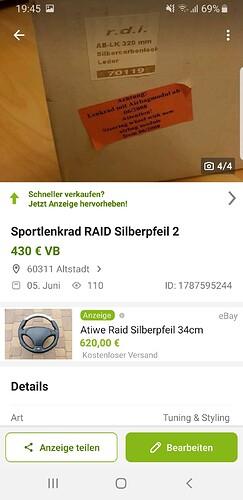 Screenshot_20210627-194534_eBay Kleinanzeigen