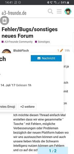 Screenshot_20210122-144132_Chrome