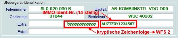 Bild:Identifikation WFS2.jpg