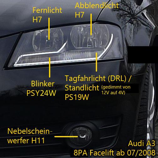 Bild:8PA-facelift-frontbeleuchtung.jpg
